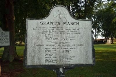 Grant's March image. Click for full size.