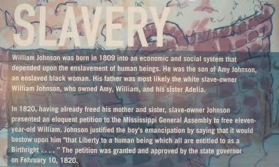 """Slavery"" image. Click for full size."
