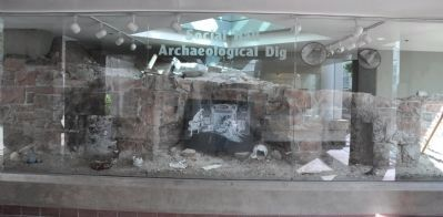 The Archaeological Dig image. Click for full size.