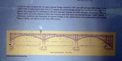 Bridge Design image. Click for full size.