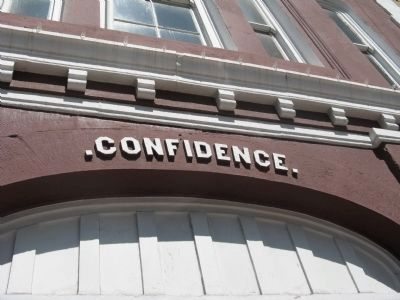 Confidence image. Click for full size.