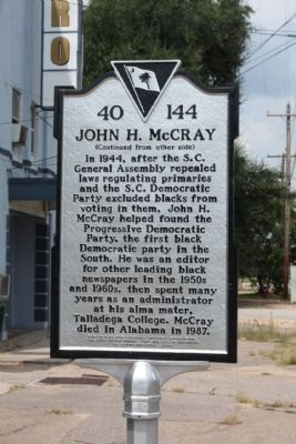 John H. McCray image. Click for full size.