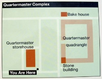 Quartermaster Complex Diagram image. Click for full size.