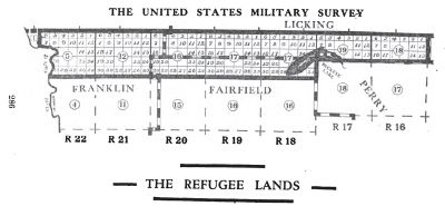 The Refugee Tract image. Click for full size.