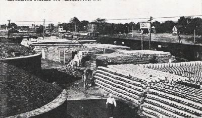 "The ""West Brick Yard"" image. Click for full size."