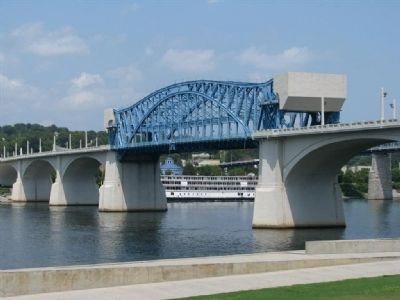 TN River bridge image. Click for full size.