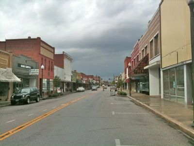 Main Street View image. Click for full size.