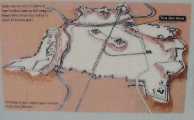 Diagram of the Fort image. Click for full size.