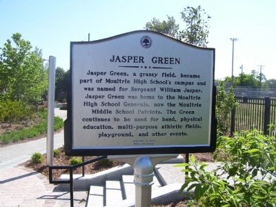 Jasper Green image. Click for full size.