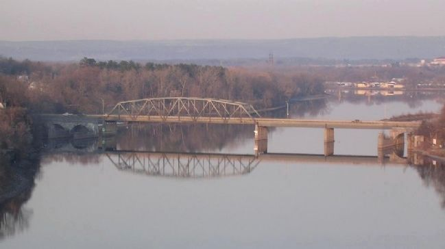 Rexford Bridge image. Click for full size.
