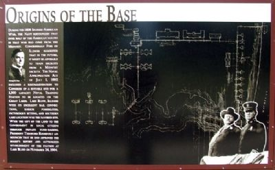 Origins of the Base Marker image. Click for full size.