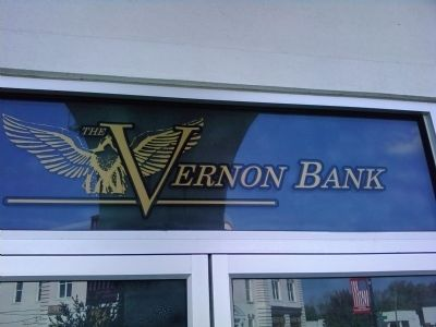 The Vernon Bank image. Click for full size.