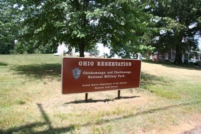 Ohio Reservation image. Click for full size.