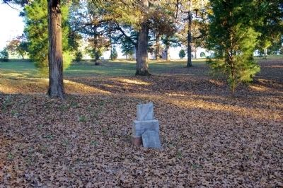 Cedar Lane Cemetery image. Click for full size.