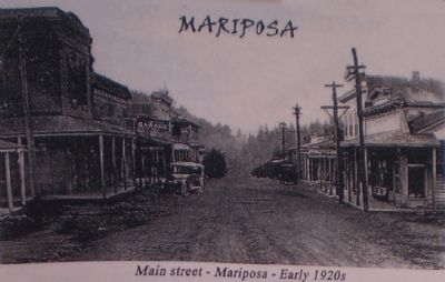 Mariposa image. Click for full size.