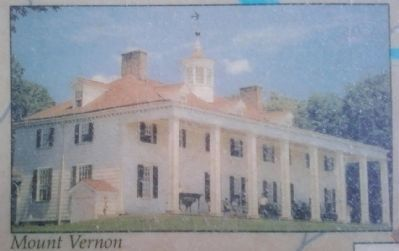 Mount Vernon image. Click for full size.