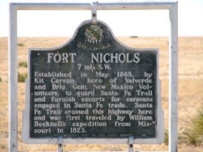 Fort Nichols image. Click for full size.