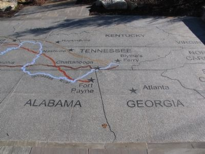 The Trail of Tears image. Click for full size.