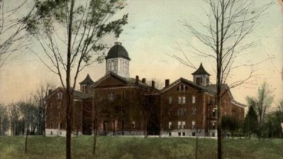 New York State School for the Blind image. Click for full size.