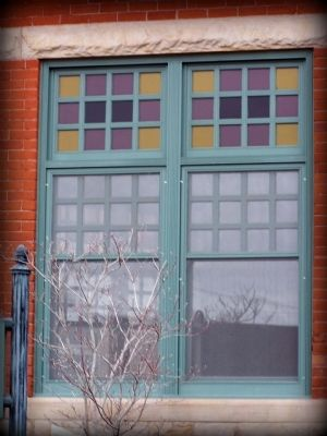 Windows image. Click for full size.