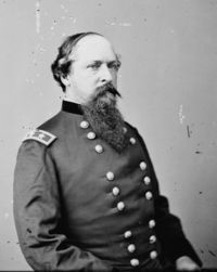 General Ricketts image. Click for full size.