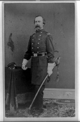 Col. John S. Slocum image. Click for full size.