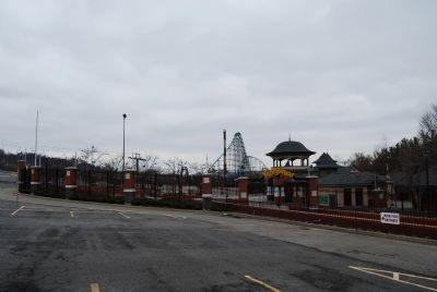 Kennywood Park image. Click for full size.