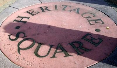 Heritage Square image. Click for full size.