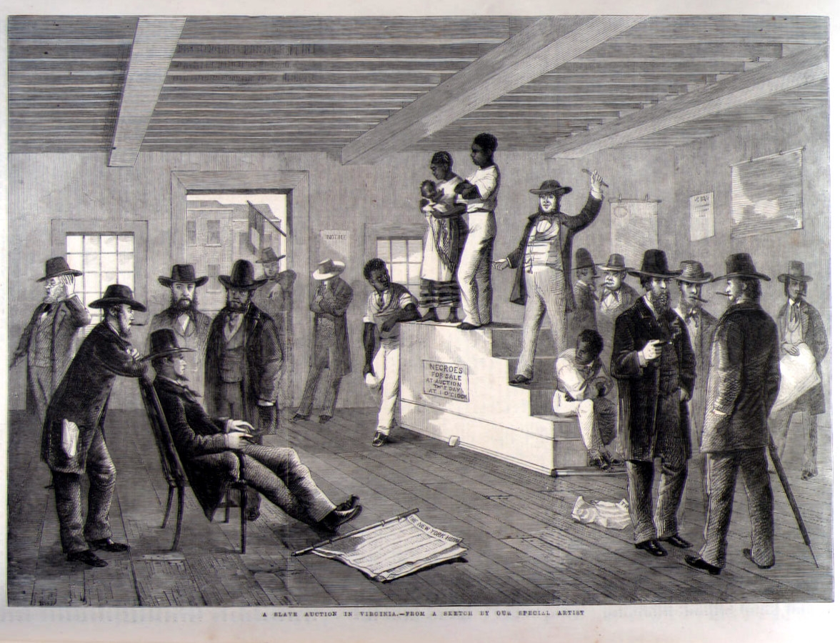 haitian revolution the slaves free non whites