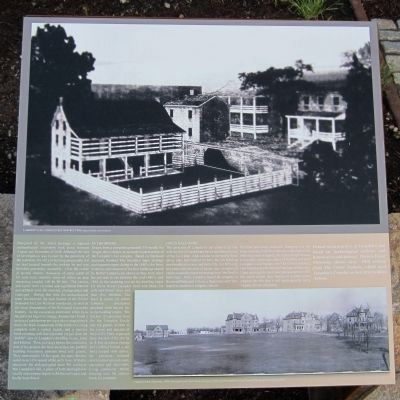 Lumpkin's Jail Marker (right panel) image. Click for full size.