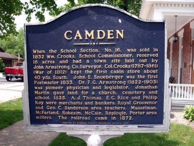 Camden image. Click for full size.