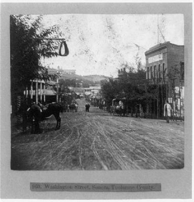 View of Washington Street image. Click for full size.