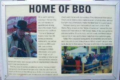 Home of BBQ Marker image. Click for full size.
