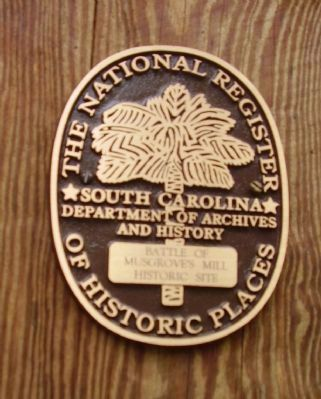 The National Register Of Historic Places image. Click for full size.