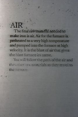 Air image. Click for full size.