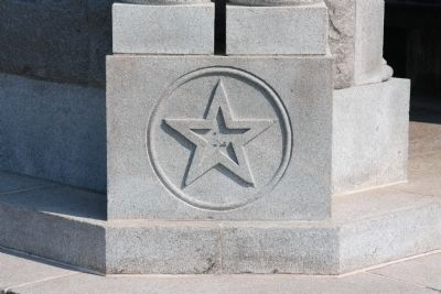 Illinois Monument image. Click for full size.