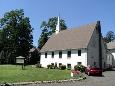 Park Evangelical Free Church image. Click for full size.
