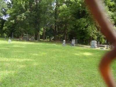 Cemetery image. Click for full size.