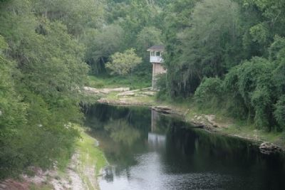 The Suwannee River image. Click for full size.