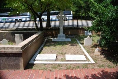 Henry D. Phillips Plot image. Click for full size.