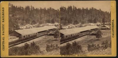 Colfax in 1866 image. Click for full size.
