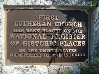 Related Marker image. Click for full size.