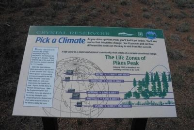 Pick a Climate Marker image. Click for full size.