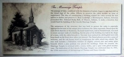 The Marriage Temple image. Click for full size.