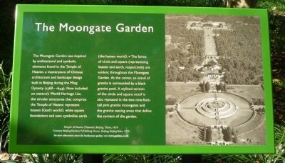 The Moongate Garden image. Click for full size.