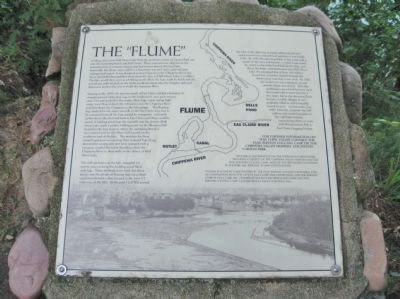 "The ""Flume"" Marker image. Click for full size."