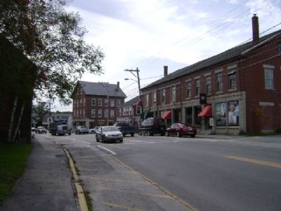 Main Street image. Click for full size.