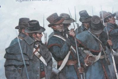 The Tennessee Militia image. Click for full size.