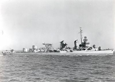 USS Pringle (DD-477) image. Click for full size.