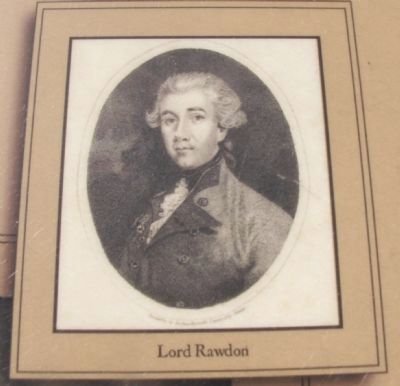 Lord Rawdon image. Click for full size.
